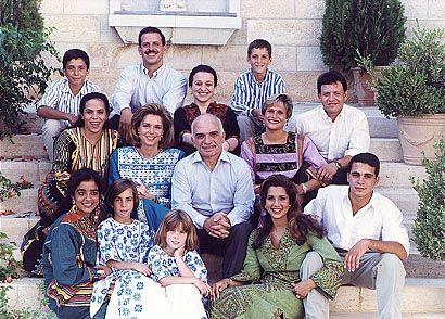 العائلة الهاشمية Album_d272