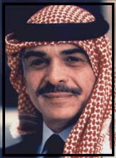 king hussein bin talal essay Hussein bin talal served as king of jordan from 1953 to 1999 he helped guide his country into the modern era hussein bin talal was born on november 14, 1935, in amman, jordan the son of king .